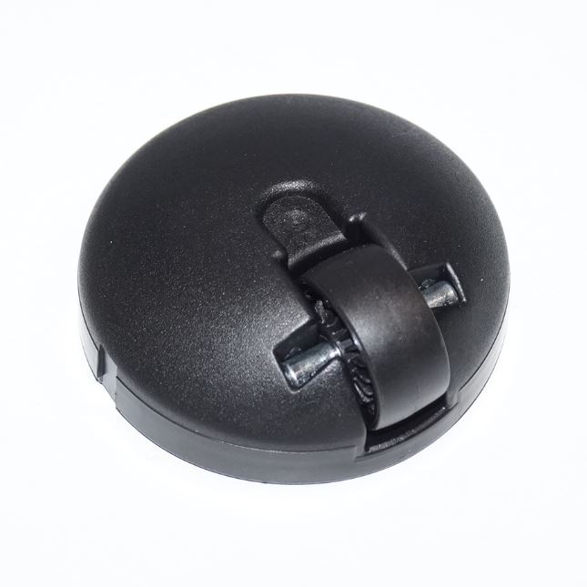 pieces detachees aspirateur bosch logo bsg 61800 03. Black Bedroom Furniture Sets. Home Design Ideas