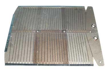pieces detachees grille pain dualit magimix 11018 a2brwp. Black Bedroom Furniture Sets. Home Design Ideas