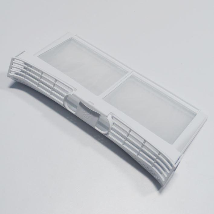 pieces detachees s che linge bosch wte84101fr 05 maxx 7 sensitive. Black Bedroom Furniture Sets. Home Design Ideas