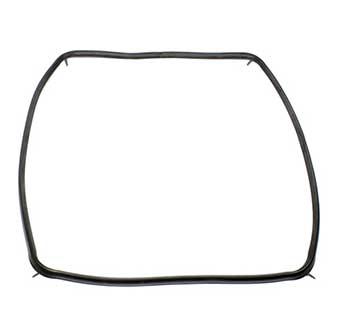 pieces detachees four lectrique bosch hbn430551f. Black Bedroom Furniture Sets. Home Design Ideas
