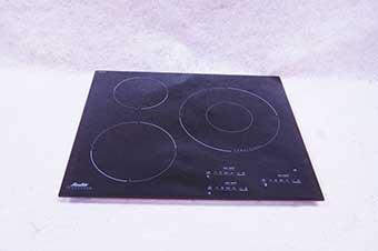 Pieces Detachees Plaque Vitro Céramique Induction Sauter Sauter