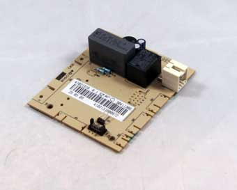 pieces detachees lave vaisselle candy cd455 32000245. Black Bedroom Furniture Sets. Home Design Ideas