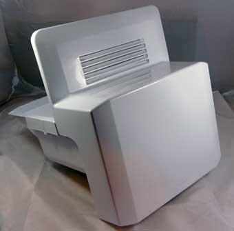 pieces detachees refrigerateur samsung rsa1dtwp. Black Bedroom Furniture Sets. Home Design Ideas