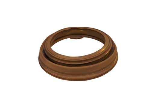 pieces detachees lave linge whirlpool awo 447 859200712994. Black Bedroom Furniture Sets. Home Design Ideas