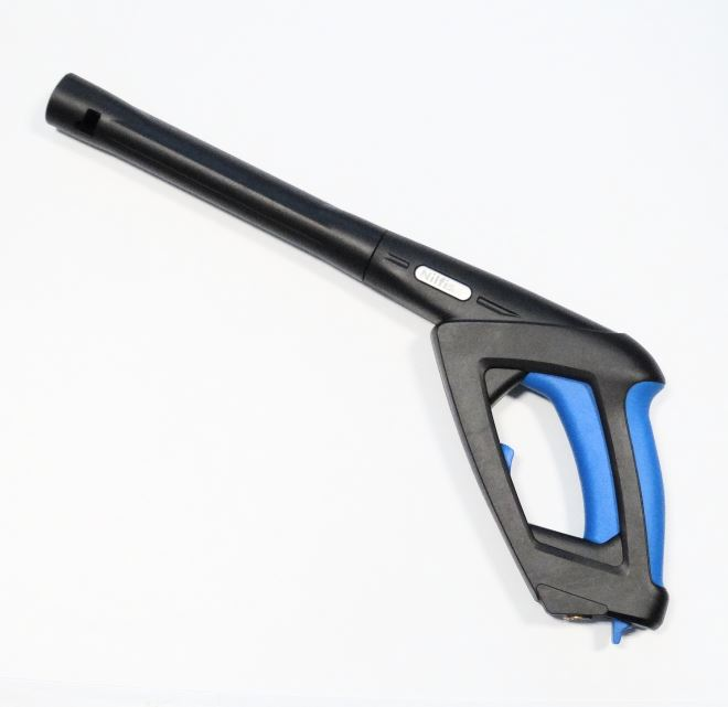 pieces detachees nettoyeur haute pression p160.2-15 plus x -tra