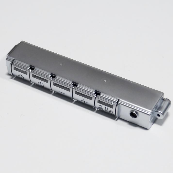 Pieces detachees moteur de hotte roblin moteur energy 3 for Hotte roblin moteur deporte