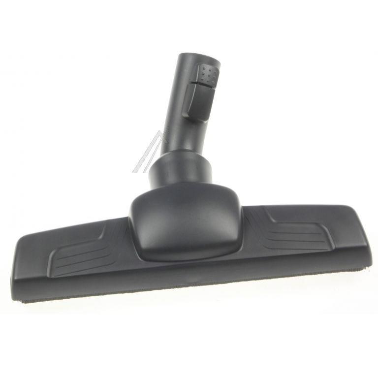 Pièces détachées et accessoires Aspirateur ELECTROLUX ZSPGREEN