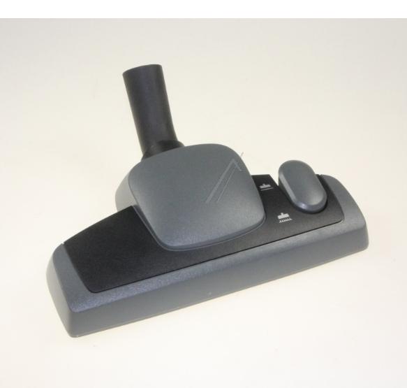 aspirateur centralis aldes pieces detachees pieces. Black Bedroom Furniture Sets. Home Design Ideas