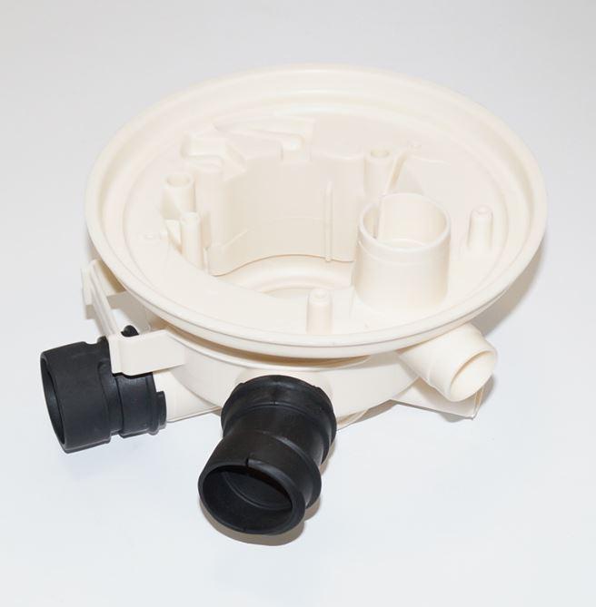pieces detachees lave vaisselle electrolux asf65090s. Black Bedroom Furniture Sets. Home Design Ideas