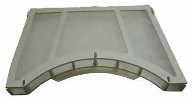 pieces detachees seche linge far 6kg slee 08. Black Bedroom Furniture Sets. Home Design Ideas