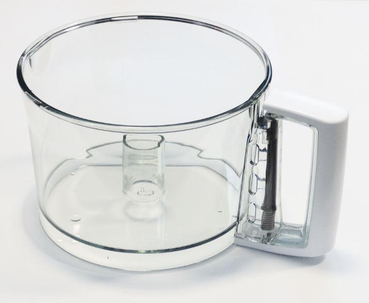 Pieces detachees robot cuisine magimix compact 3200 - Pieces detachees cuisine ...