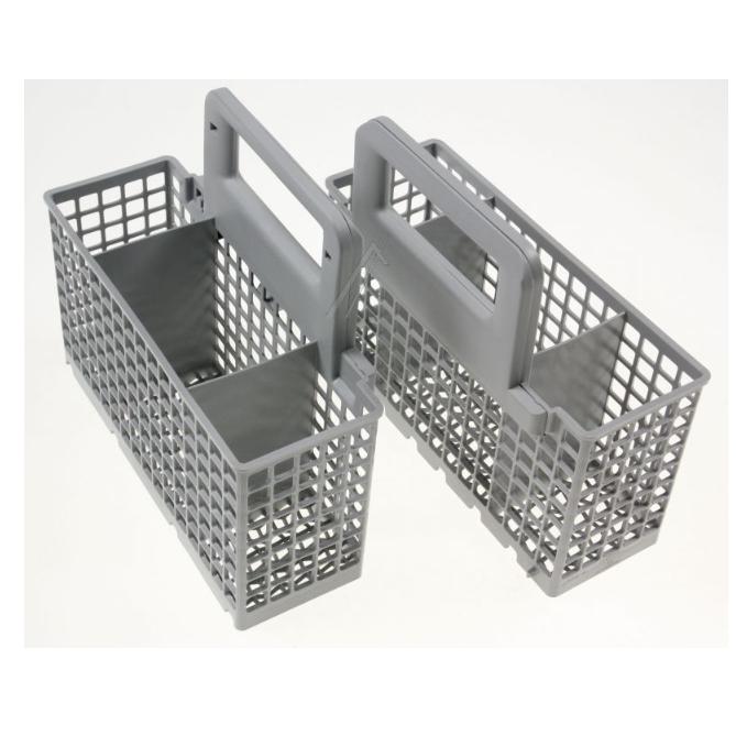 pieces detachees lave vaisselle whirlpool adp 6519. Black Bedroom Furniture Sets. Home Design Ideas