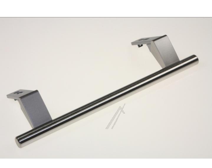 pieces detachees réfrigérateur liebherr cuesf 3503 index 22 / 088