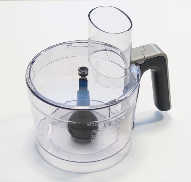 Pieces detachees robot cuisine philips hr 7762 90 ac 1302 - Pieces detachees cuisine ...