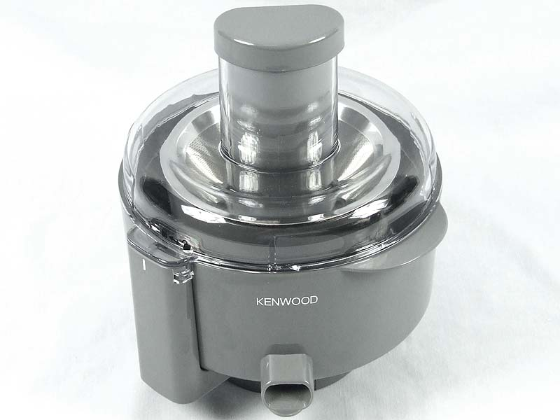 Pieces detachees robot cuisine kenwood km 280 for Pieces detachees cuisine