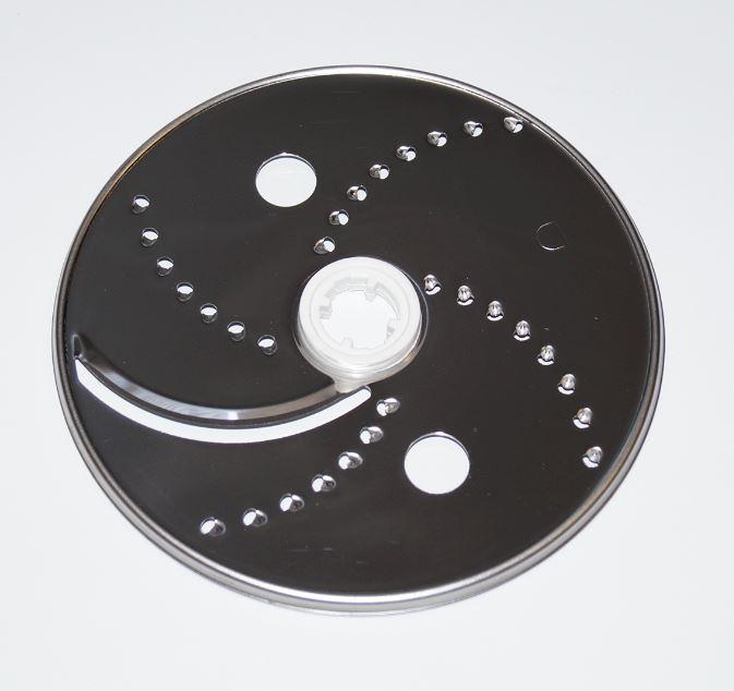 pieces detachees robot masterchef 5000 moulinex fp513110. Black Bedroom Furniture Sets. Home Design Ideas