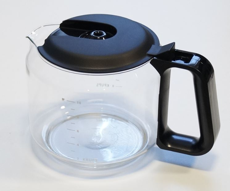 pieces detachees cafetiere krups yy8203fd 0000843682. Black Bedroom Furniture Sets. Home Design Ideas