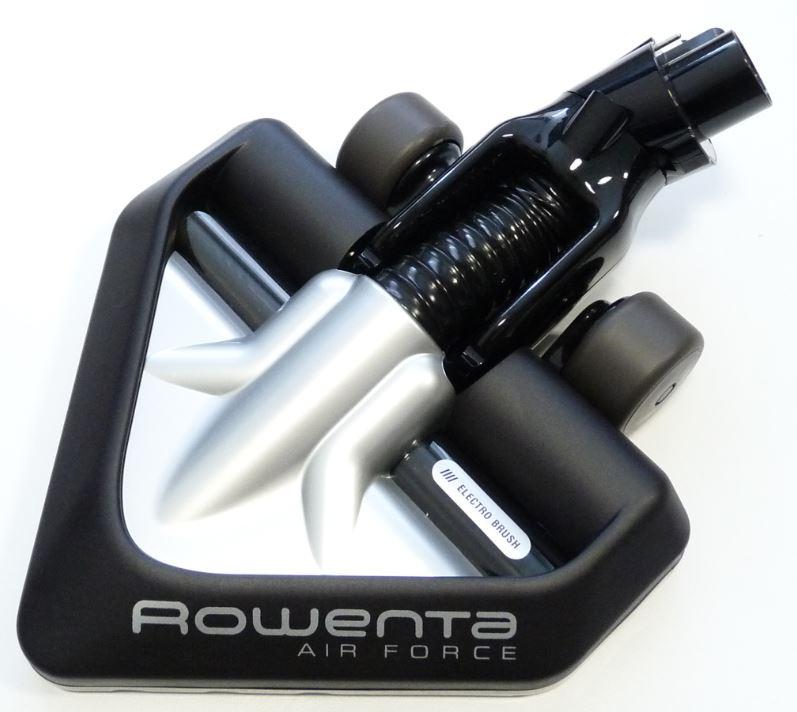 balai aspirateur rowenta 24v. Black Bedroom Furniture Sets. Home Design Ideas
