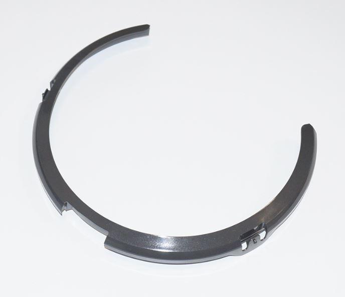 pieces detachees friteuse actifry seb ah900000 12 a 4310r 011. Black Bedroom Furniture Sets. Home Design Ideas