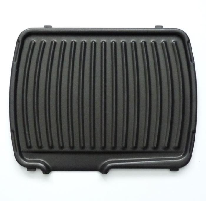 Pieces detachees grille viande tefal gc305012 92 2411r - Grill viande ultra compact tefal ...
