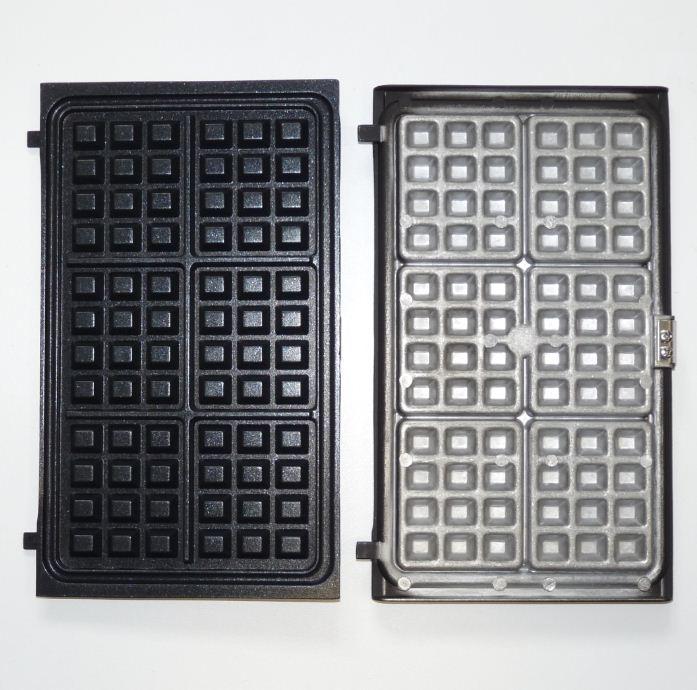 pieces detachees gaufrier tefal colormania sw324112. Black Bedroom Furniture Sets. Home Design Ideas