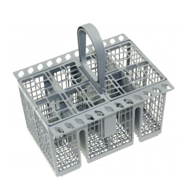 pieces detachees lave vaisselle ariston hotpoint lff7146x fr r. Black Bedroom Furniture Sets. Home Design Ideas
