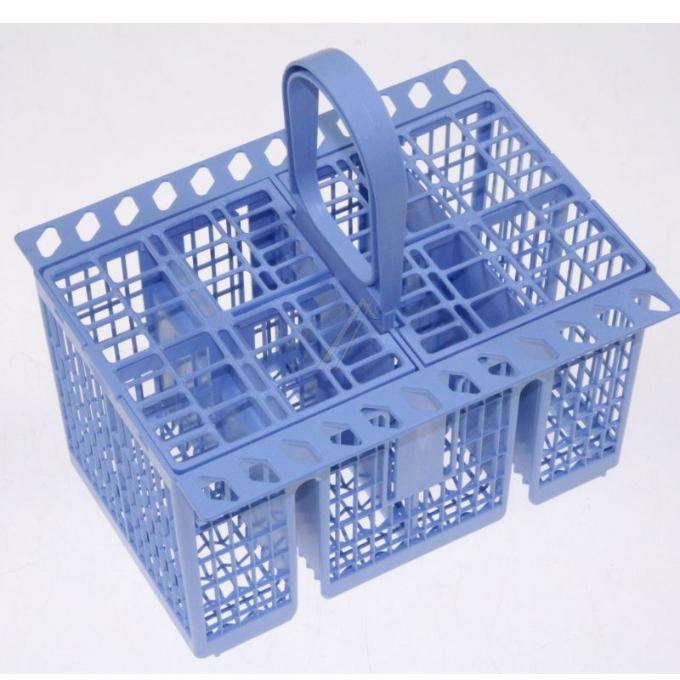 rencontrer 7bc4b fb116 Pieces Detachees lave-vaisselle DWL.DEA602.S indesit DFG 254 ...