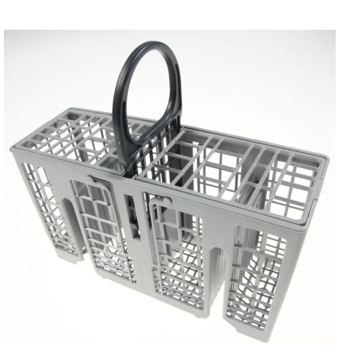pieces detachees lave vaisselle scholtes lpe 14 308 ix. Black Bedroom Furniture Sets. Home Design Ideas