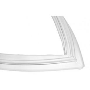 joint de porte de r frig rateur 116cm x 57cm indesit r f rence c00115569. Black Bedroom Furniture Sets. Home Design Ideas