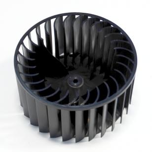 turbine de s che linge 152x152x80mm whirlpool r f rence 480112101466. Black Bedroom Furniture Sets. Home Design Ideas