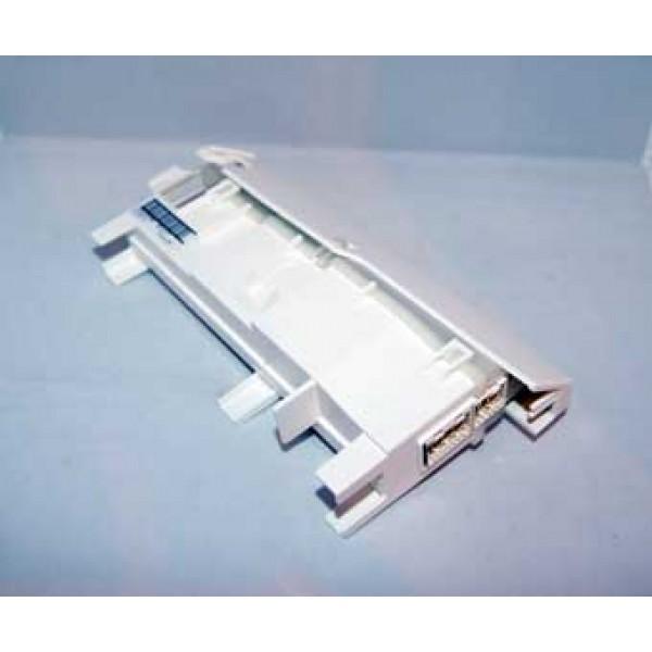 carte de puissance lave vaisselle fagor brandt r f rence as6007681. Black Bedroom Furniture Sets. Home Design Ideas