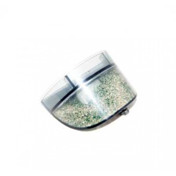 filtre anti calcaire astoria r f rence 500591867. Black Bedroom Furniture Sets. Home Design Ideas