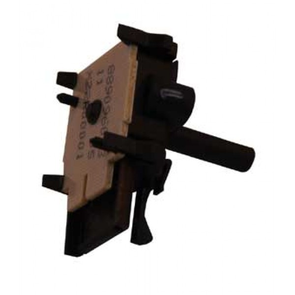 commutateur 12 positions fagor brandt r f rence as6019349. Black Bedroom Furniture Sets. Home Design Ideas