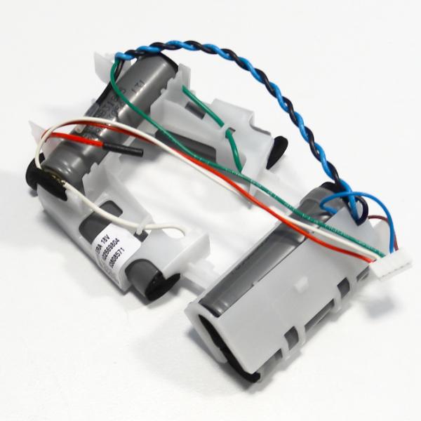 BATTERIE 18V LI-ION POUR ASPIRATEUR ELECTROLUX ELECTROLUX