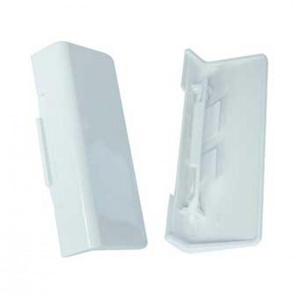 poign e de portillon freezer 12cm x 4 4cm electrolux r f rence 2236606063. Black Bedroom Furniture Sets. Home Design Ideas