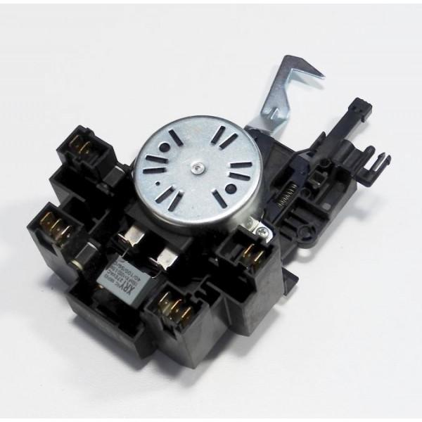 Crochet de porte de four whirlpool r f rence 481010555032 - Demontage porte four whirlpool ...