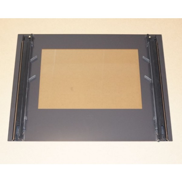 vitre ext rieure de four ikea whirlpool r f rence 481245058971. Black Bedroom Furniture Sets. Home Design Ideas