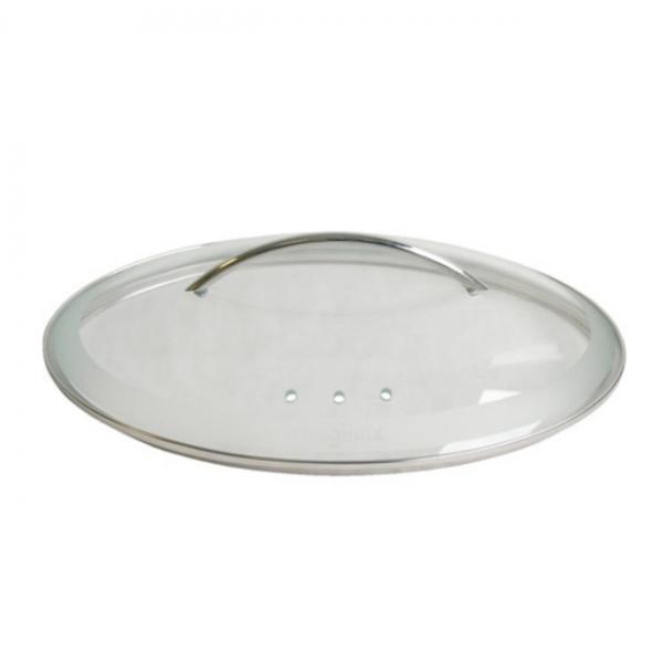 couvercle verre cuiseur vapeur magimix r f rence 505024. Black Bedroom Furniture Sets. Home Design Ideas