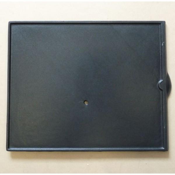 plaque de cuisson fonte 74880 campingaz r f rence cg74880. Black Bedroom Furniture Sets. Home Design Ideas