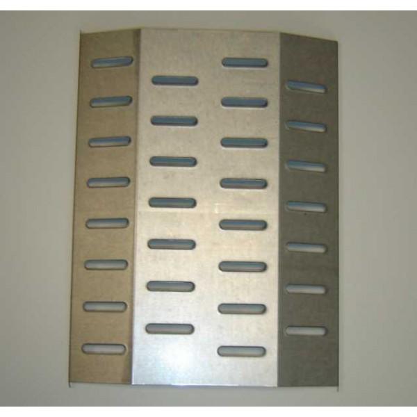 diffuseur de chaleur campingaz 74807 r f rence cg74807. Black Bedroom Furniture Sets. Home Design Ideas
