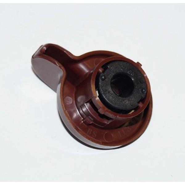 soupape de fonctionnement marron seb r f rence ss 981087. Black Bedroom Furniture Sets. Home Design Ideas