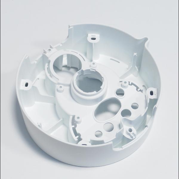 Bol Pour Companion Xl: Embase De Bol De Robot Companion MOULINEX MS-8030000307