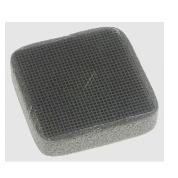 filtre charbon pour r frig rateur electrolux r f rence 2425871015. Black Bedroom Furniture Sets. Home Design Ideas