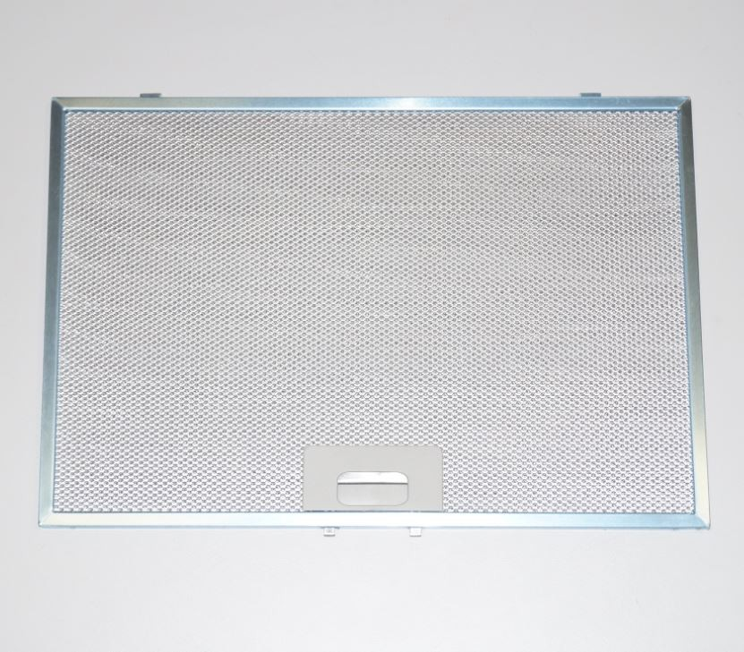 filtre m tal pour hotte whirlpool r f rence 481248088059. Black Bedroom Furniture Sets. Home Design Ideas
