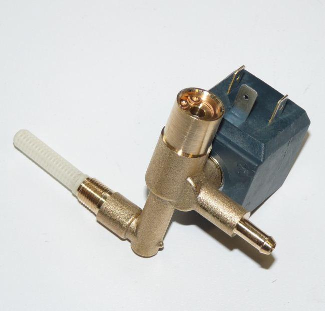 Electrovanne pour centrale vapeur calor r f rence cs 00097843 - Electrovanne centrale vapeur calor ...