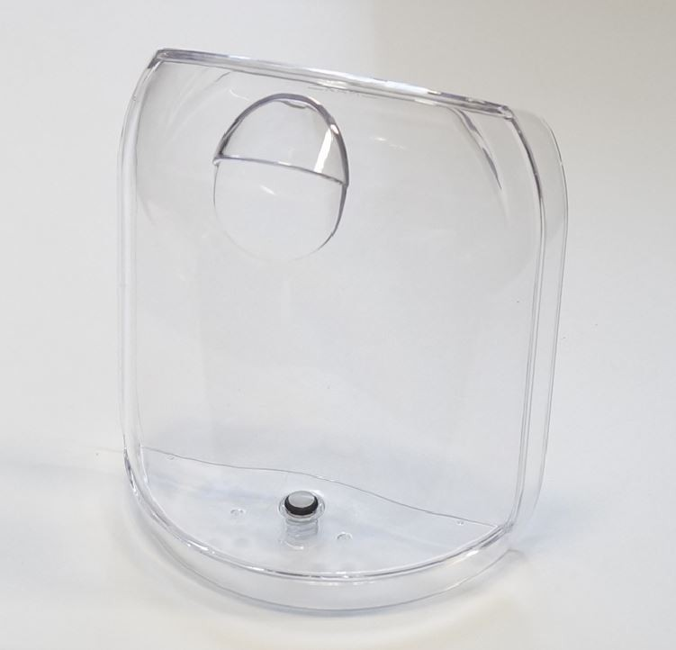 R servoir d 39 eau dolce gusto mini me krups r f rence ms 623472 - Reservoir d eau dolce gusto circolo ...