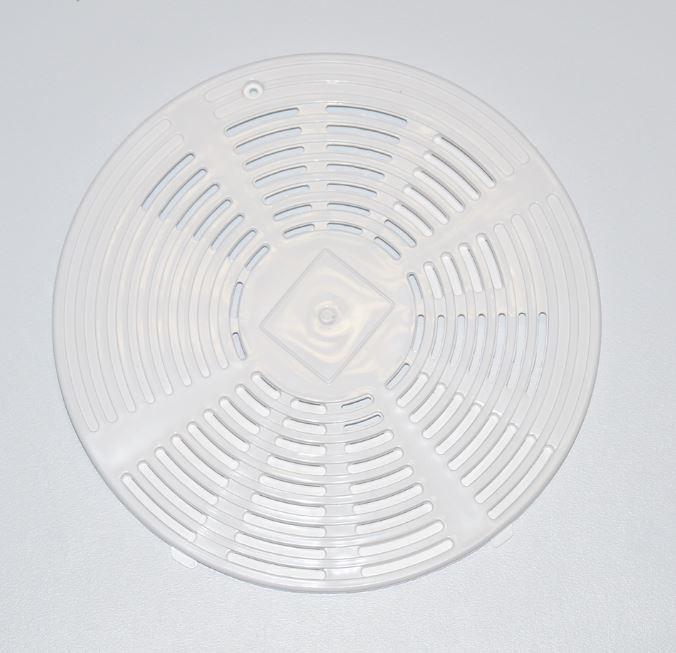 plaque de fond de cuiseur cookeo moulinex r f rence ss 993448. Black Bedroom Furniture Sets. Home Design Ideas