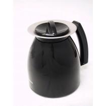 Pot Isotherme Noir F2694210F