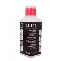 Liquide Nettoyant Cappuccino XS400010