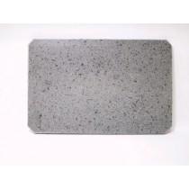 Plaque Pierrade XA400412